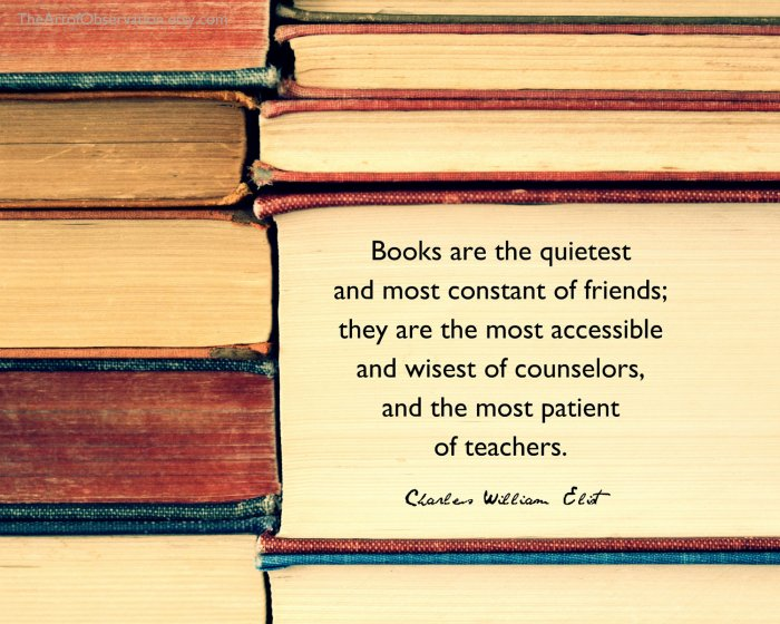 reading-quotes-hd-wallpaper-9