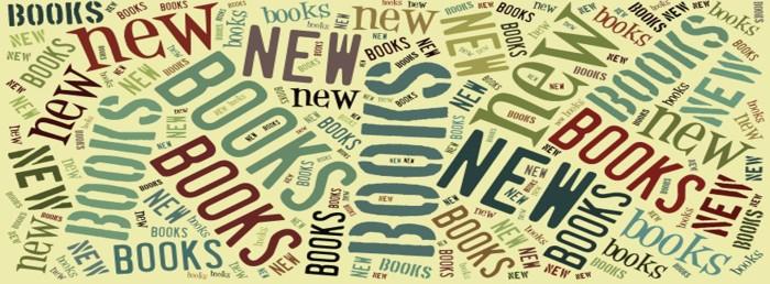CRC-New-books-banner (1)