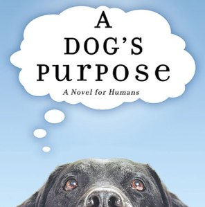 dogs-purpose