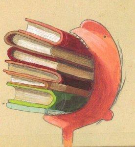 eating-books1