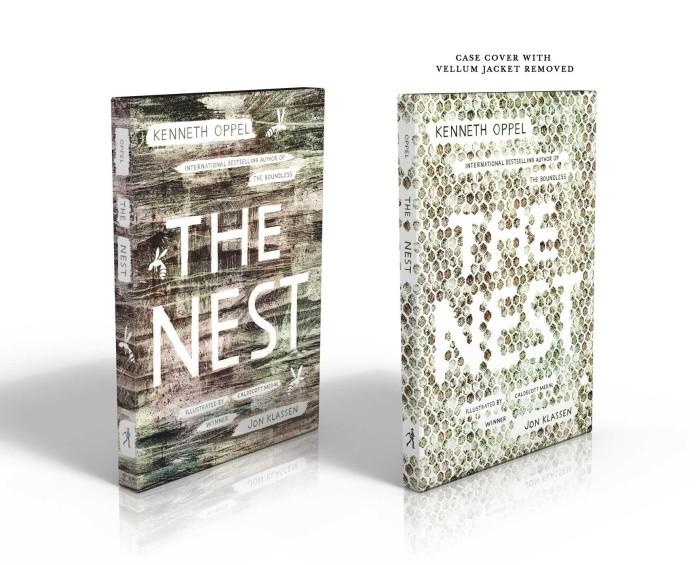 the-nest-9781481432320.in01