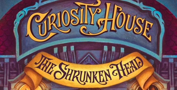 CuriosityHouse-feature-860x442