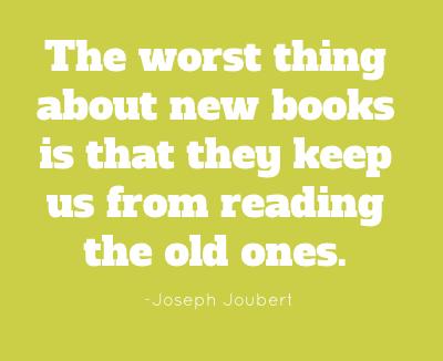 new-books-quotes-2