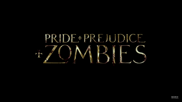 pride-and-prejudice-and-zombies-jane-austen-and-the-undead