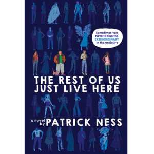 The-Rest-of-Us-Just-Live-Here-by-Patrick-Ness