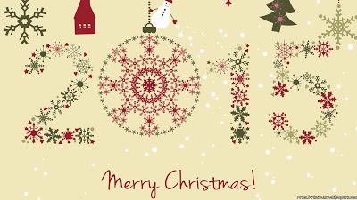 2015-Merry-Christmas-1920-1080-406407