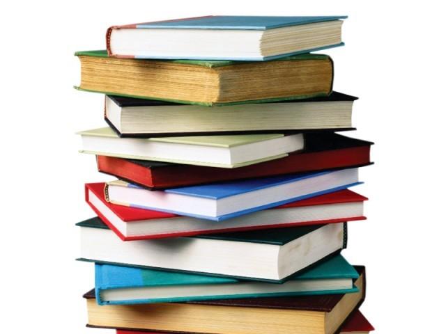 617241-Books-1381638164-211-640x480