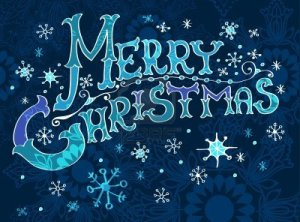 6924429-merry-christmas