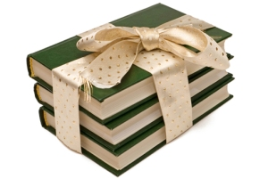 give-books-as-gifts-af