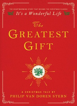 greatest-gift-9781476778860_lg