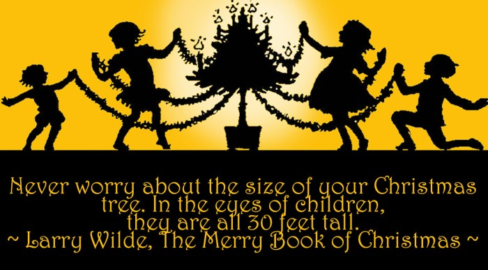 kids-decorating-christmas-tree-silhouette-picture
