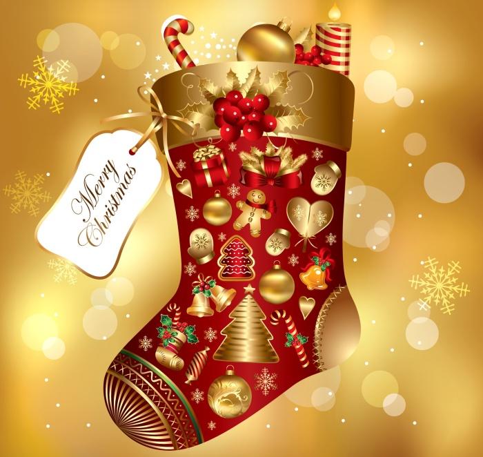 merry-christmas-christmas-32790069-2015-1908_2