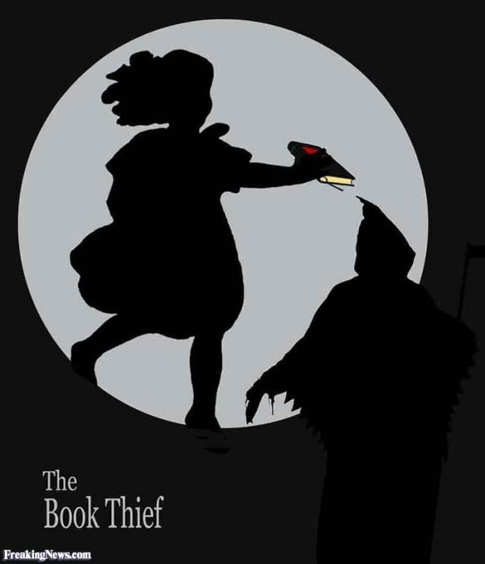 The-Book-Thief-Minimalist-Movie-Poster--114468
