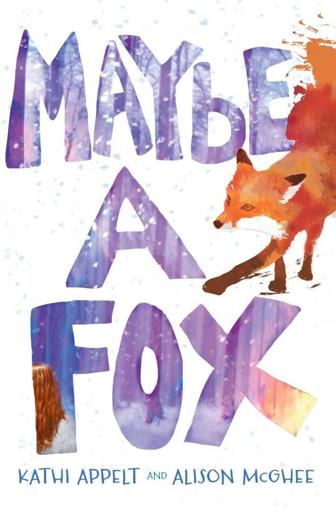 maybe-a-fox-9781442482425_hr