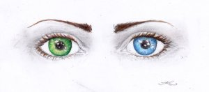 graceling_eyes_by_cherryclaires-d5fz795