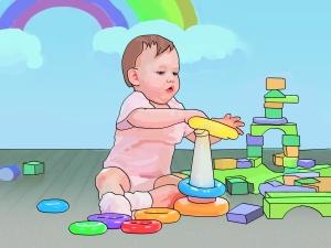 Raise-a-Smart-Baby-Step-12