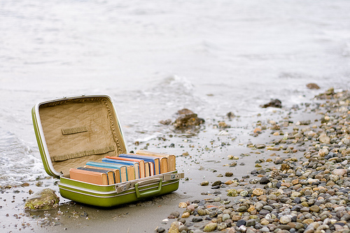 beach_books2