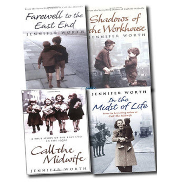 jennifer-worth-call-the-midwife-series-4-books-set-collection-pack-25280-p