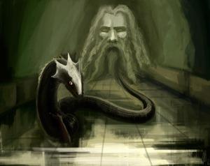 the_chamber_of_secrets_by_natalliel-d4oasdm