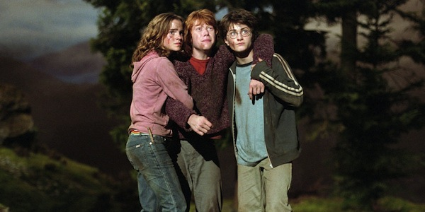 Harry-Potter-Prisoner-Of-Azkaban