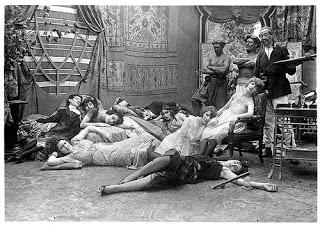 opium_dandy_pacha
