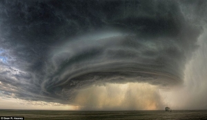 supercell_cloud21
