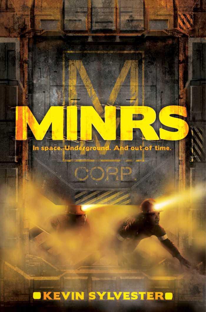 minrs-9781481440394_hr