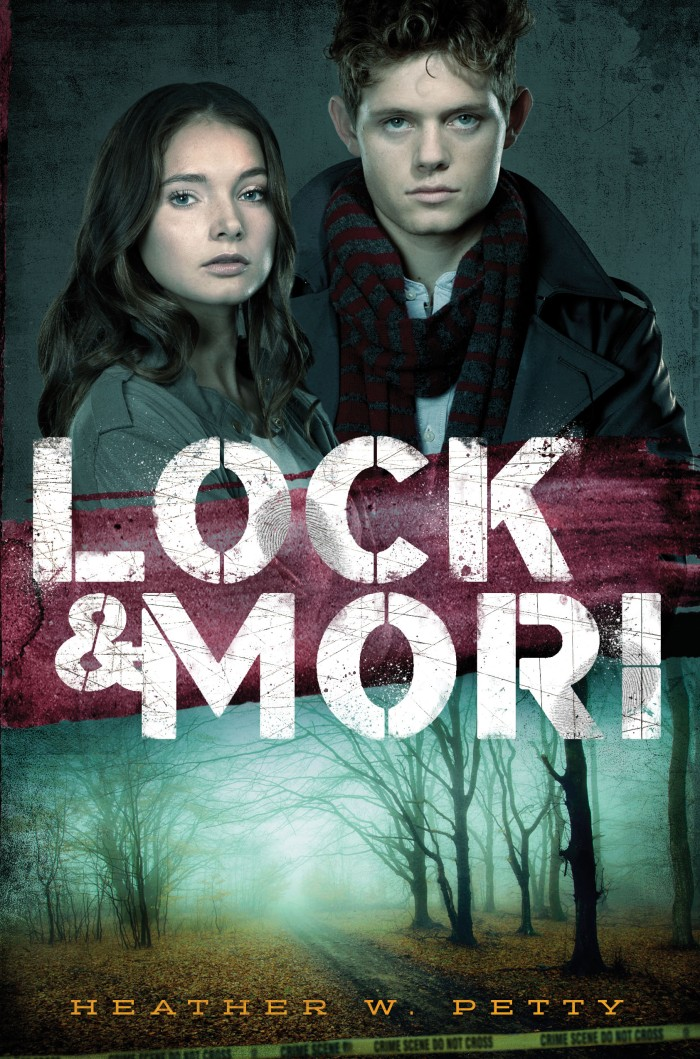front-cover-012015-lock-and-mori