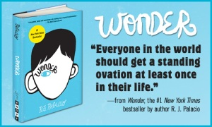 wonder_socialmoms_500x300_newletter_fnl-1