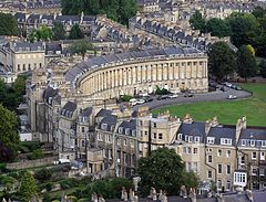 240px-royal-crescent-aerial-bath-arp
