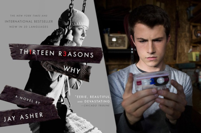30-13-reasons-why_w710_h473